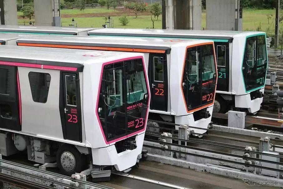 柬埔寨將于2019年開始修建輕軌