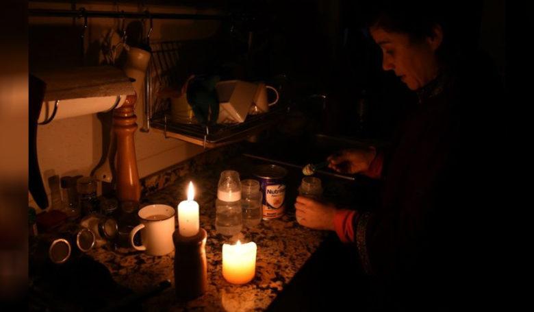 暹粒、茶胶、蒙多基里三省电力设施进入维护阶段