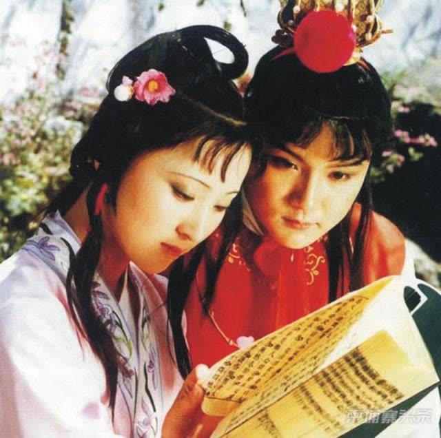 《红楼梦》《三国演义》,中国电视剧迷倒柬埔寨观众