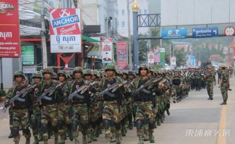 当局部署2万军警 沈良西欲花钱求保护